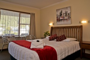low_cost_accommodation_in_picton