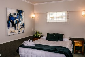 low_cost_rental_rooms_picton