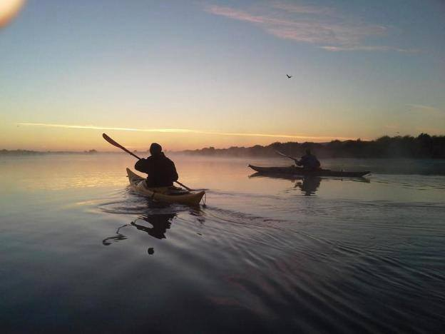 morning_paddle_with_picton_guides