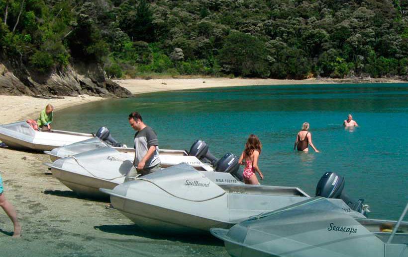 waterways_boating_safari