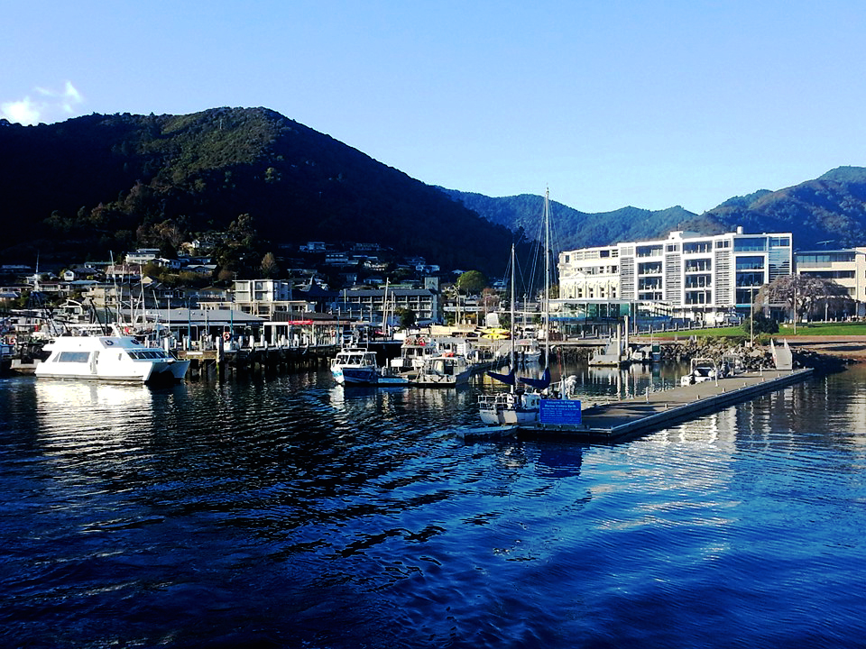Start_your_adventure_from_picton_warf